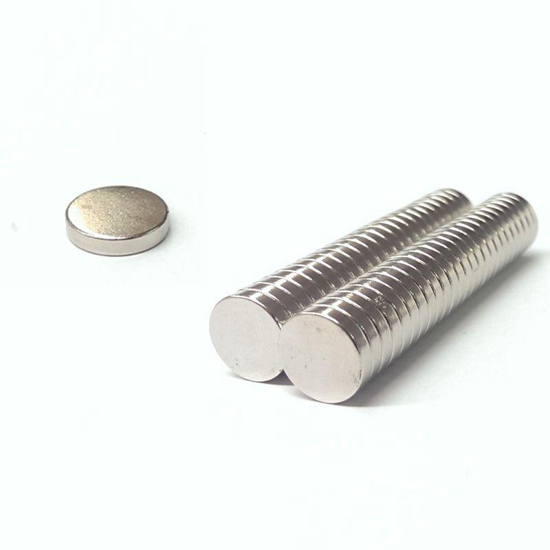neodym scheibenmagnete pinnwand magnete edelstahl 10x2mm 50 st ck. Black Bedroom Furniture Sets. Home Design Ideas