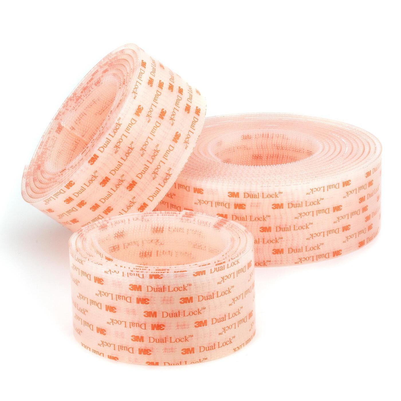 Auswahl Klettband 50mm
