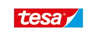 Tesa Autorisierter Händler